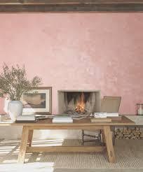 interior design ralph lauren interior paint colors interior