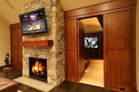 pooja room door designs with bells modern natural carving room