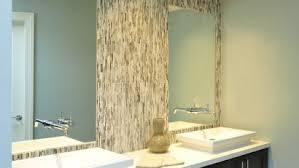 mounted bathroom vanities with tops archives encribd