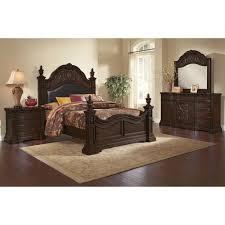 value city furniture bedroom set interior design ideas for