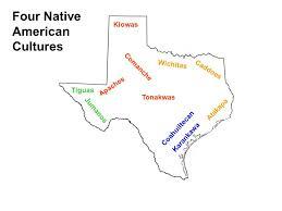 4 american cultures map 4 american cultures ppt