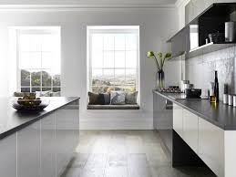 new kitchens ideas kitchen new kitchen ideas and 14 new kitchen ideas new kitchen