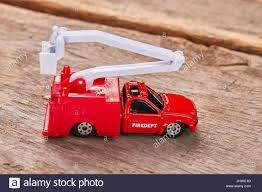 tonka fire truck toy red toy fire engine stock photos u0026 red toy fire engine stock