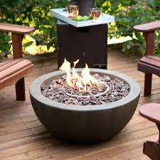 Propane Patio Fire Pit by Patio Ideas Outdoor Fire Bowls Nz Patio Fire Bowl Outdoor Fire