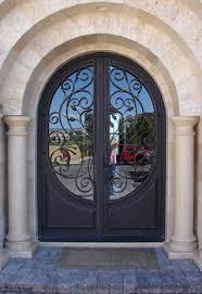 Entrance Door Design Cheap Entrance Door And Glass Find Entrance Door And Glass Deals