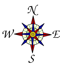 Map Compass Pictures Of Compass Rose Free Download Clip Art Free Clip Art