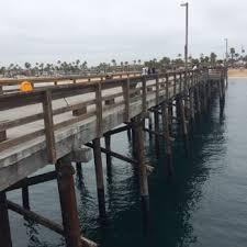 Does Newport Beach Have Fire Pits - balboa peninsula park 101 photos u0026 29 reviews parks 100 main