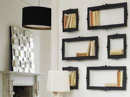 bookcases for small spaces bookshelf decorating ideas bookshelf