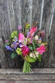 Spring Flower Garden 303 Best Seasonal Spring Flowers Images On Pinterest Spring