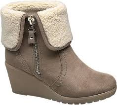 womens boots deichmann deichmanns boots boot collection the a