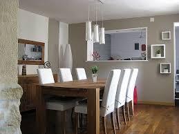 lambermont canapé lambermont canapé meuble salle manger but meilleur mobilier