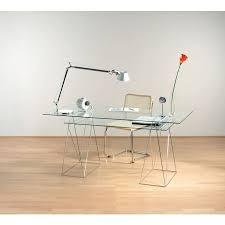kare design schreibtisch table polar kare design