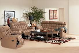 Microfiber Sofa And Loveseat Santa Clara Furniture Store San Jose Furniture Store Sunnyvale