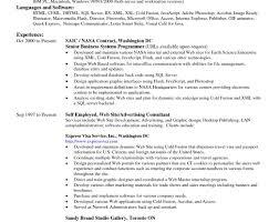 resume header template executive elegant resume template