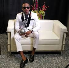 diamond platnumz respect diamond platnumz calls chameleone east africa u0027s music