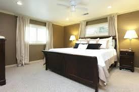 Recessed Lighting In Bedroom Recessed Lighting In Bedroom Placement Innovative Recessed