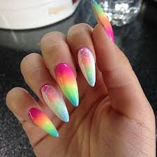 cute nails android apps on google play