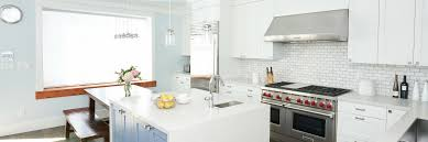 robinson lighting bath centre is it time to hire an interior robinson lighting bath centre is it time to hire an interior designer