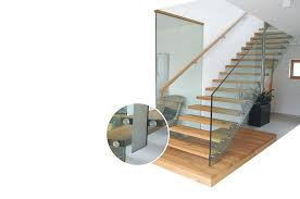 Designing Stairs Home
