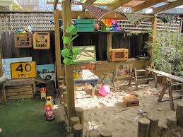 Backyard Play Area Ideas by 59 Best Outdoor Play Space Images On Pinterest Outdoor Classroom