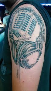 maverick u0027s tattoos home facebook