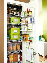 kitchen closet ideas kitchen pantry ideas closet trendy kitchen pantry storage concepts