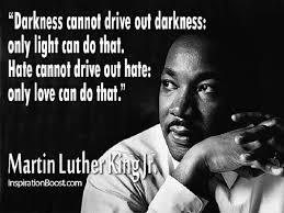 top 10 best martin luther king jr s quotes top inspired