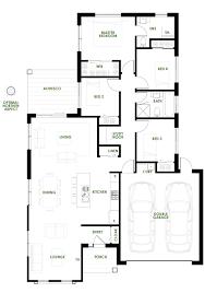 Energy Efficient House Plans Designs Design Floor Plan Green Homes Australia Energy Efficient House