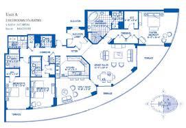 icon brickell floor plans bellini williams island u2013 miami invest realty
