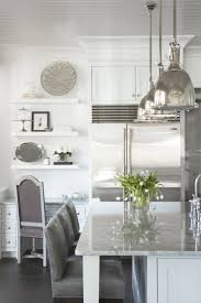 Property Brothers Kitchens by