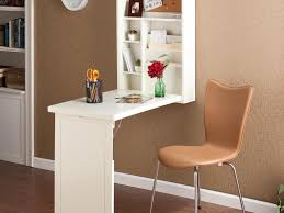two person desk home office pictures desk decoration in office home decorationing ideas