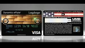 amazing new credit card tech is made in the usa fox news