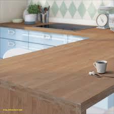 plan de travail stratifié cuisine meuble cuisine plan de travail luxe plan de travail stratifié bois