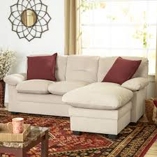 Small Modern Sectional Sofa by Furniture Home Excellent Small Sectional Sofa Ikea For Ethan