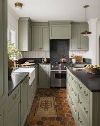 are brown kitchen cabinets still in style 39 kitchen trends 2021 new cabinet and color design ideas