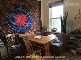 Dining Room Furniture Pittsburgh Sabbaticalhomes Com Pittsburgh Pennsylvania United States Of
