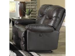 best home furnishings s501 zaynah l501ca4 casual reclining