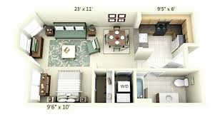 small apartment layout ikea small apartment layouts best studio apartment ideas and home