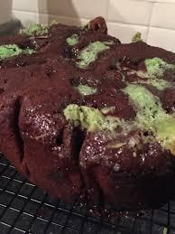 gluten free slow cooker aero bubble mint cake samantha u0027s gluten