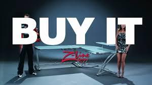Z Line Cyra Gaming Desk by Zline Desk Amused Treadmill Desk Cost Tags Under Desk Treadmill Z