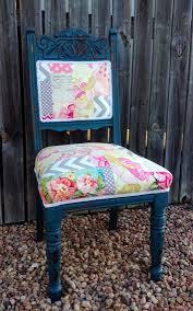 Patchwork Upholstered Furniture - milk paint furniture upholstery patchwork quilted