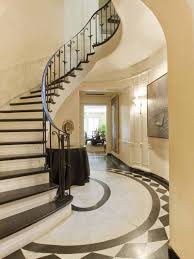 stairs ideas interior staircase designs for homes 25 stair design ideas 72