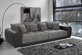 canape pour canapés design royale deco tout canapé 3 places pour salon