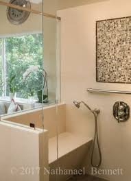 universal design and aging in place bathroom grab bars msk