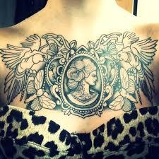 tattoos com the original tattoo site est 1995