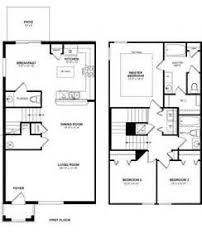 beazer floor plans awesome beazer homes floor plans new home plans design
