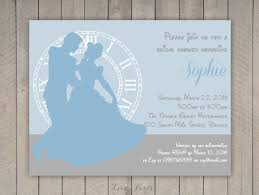 the most popular collection of office depot wedding invitations in