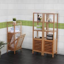 bambus badezimmer badezimmer schönes badezimmermobel bambus badezimmer bambus