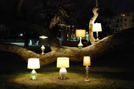 battery operated outdoor lighting 25 easy ways to install