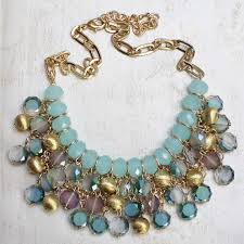 gem stone necklace images 553 best gemstone jewelry diy images gems jewelry jpg